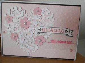 Hochzeitskarte01b
