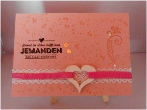 Hochzeitskarte04a