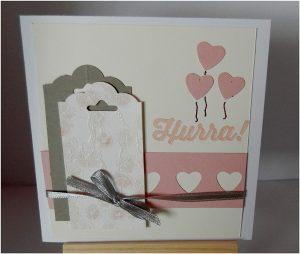 Hochzeitskarte07