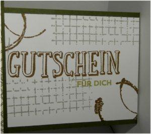gutschein03-3