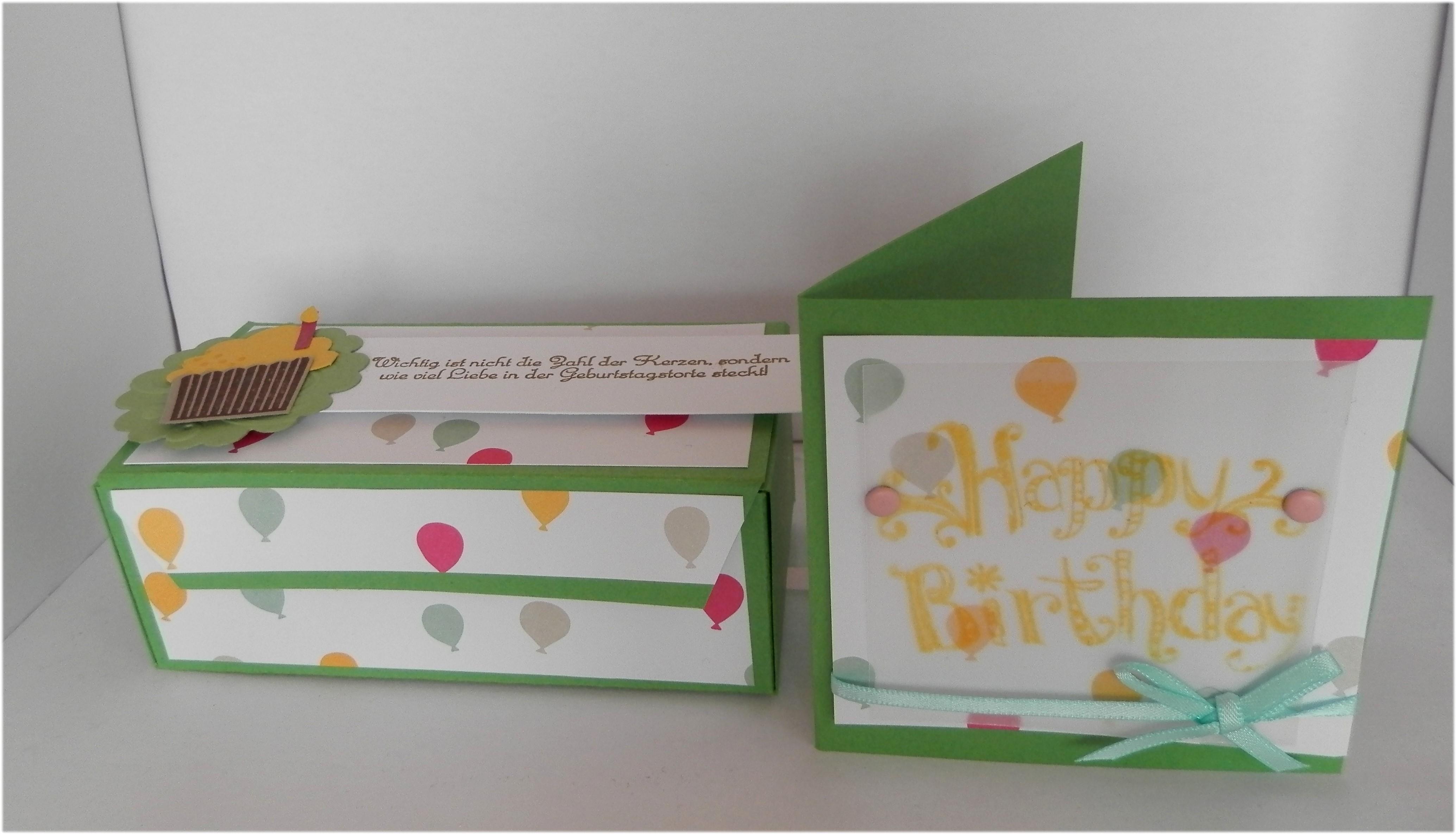 Geburtstagskurchenbausatz01