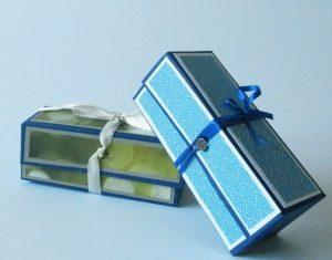 geschenkbox07