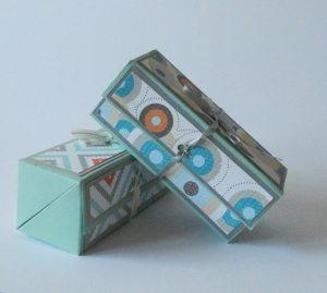 geschenkbox08